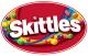 mehr von Skittles