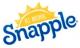 mehr von Snapple