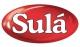 mehr von Sulá