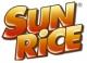 mehr von SUN RICE
