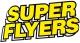 mehr von Super Flyers