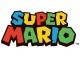 mehr von Super Mario