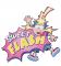 mehr von Sweet Flash