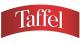 mehr von Taffel