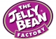 mehr von The Jelly Bean Factory