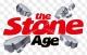 mehr von The Stone Age