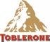 mehr von Toblerone
