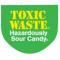mehr von Toxic Waste