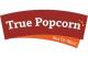 mehr von True Popcorn