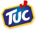 mehr von TUC