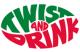 mehr von Twist and Drink