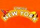 mehr von New York Classic