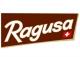 mehr von Ragusa