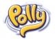 mehr von Polly