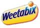 mehr von Weetabix