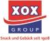 mehr von XOX