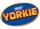 mehr von Yorkie