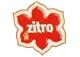 mehr von Zitro