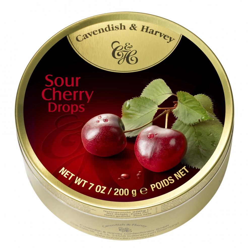 campino fruchtbonbon sirup — rezepte suchen