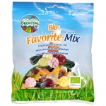 Ökovital Bio-Favorite Mix
