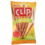 Ülker Clip Sesam-Sticks 50g