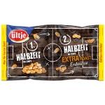 ültje 1. & 2. Halbzeit Extra Roast Erdnüsse gesalzen 2x90g