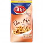 ültje Bar-Mix 1kg