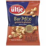 ültje Bar Mix geröstet & gesalzen 200g