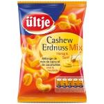 ültje Cashew-Erdnuss Mix Honig & Senf 200g