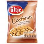 ültje Cashews geröstet und gesalzen