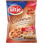 ültje Cashews Paprika