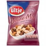 ültje Deluxe-Mix