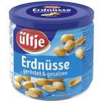 ültje Erdnüsse geröstet & gesalzen 200g