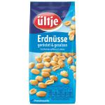 ültje Erdnüsse geröstet & gesalzen 500g