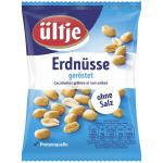 ültje Erdnüsse geröstet 200g