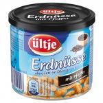 ültje Erdnüsse mit Pfeffer