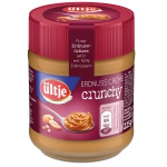 ültje Erdnuss Creme Crunchy