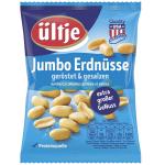 ültje Jumbo Erdnüsse geröstet & gesalzen 200g