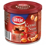 ültje Kessel Nüsse Paprika 150g