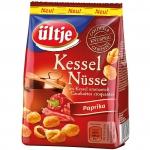 ültje Kessel Nüsse Paprika 125g