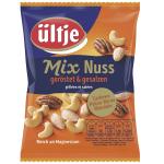 ültje Mix Nuss geröstet & gesalzen 150g
