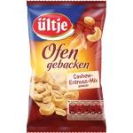 ültje Ofengebacken Cashew-Erdnuss-Mix gesalzen