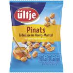 ültje Pinats Erdnüsse im Honig-Mantel 150g