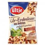ültje Ur-Erdnüsse aus Bolivien