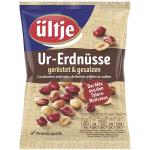 ültje Ur-Erdnüsse geröstet & gesalzen 200g