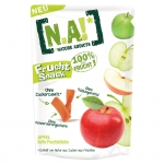 [N.A!] Nature Addicts Frucht Snack Apfel