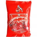1. FC Köln Champions Lollis 4er
