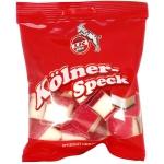 1. FC Köln Kölner-Speck