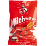 1. FC Köln Milchtoffees