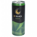 28 Black Baobab 250ml